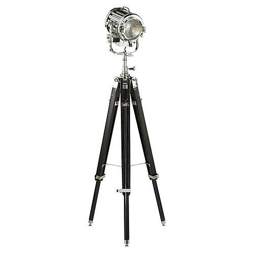 Montauk Floor Lamp
