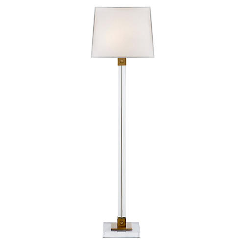 Varick Floor Lamp