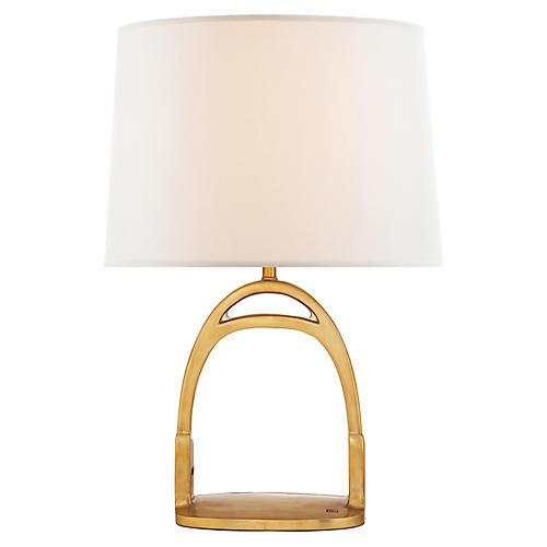 Westbury Table Lamp