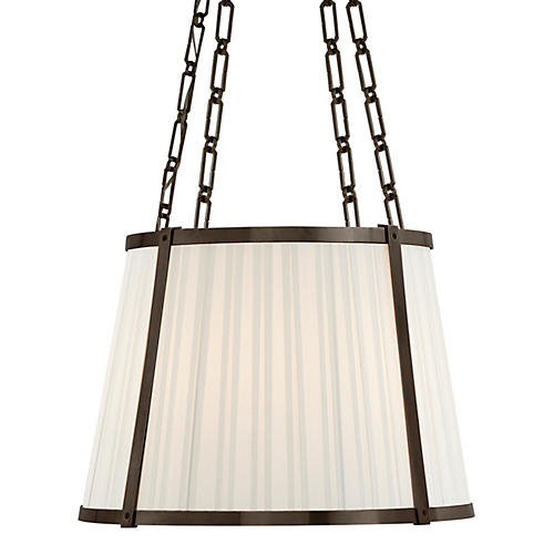Windsor Hanging Shade