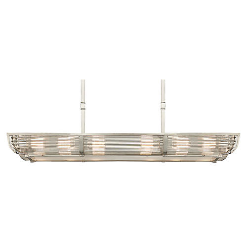 Perry Linear Pendant