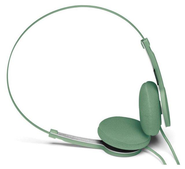 Tanto Headphones, Sage