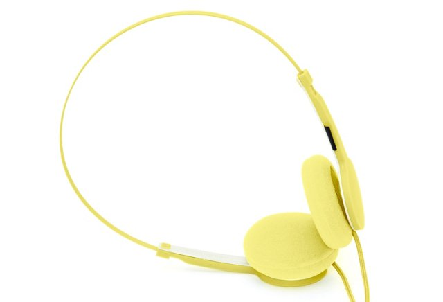 Tanto Headphones, Canary