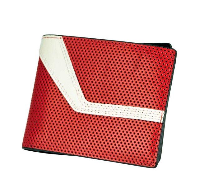 Jetstream Slimfold Wallet