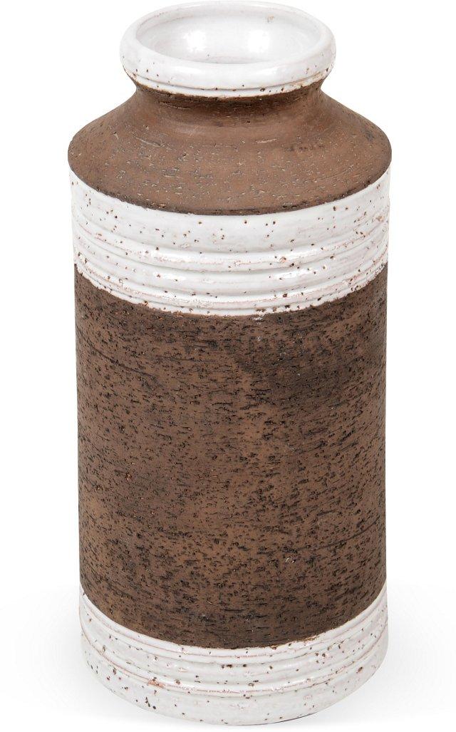 Aldo Londi Vase