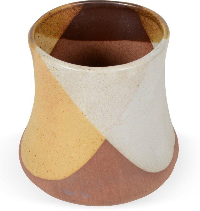 David Cressey Vase