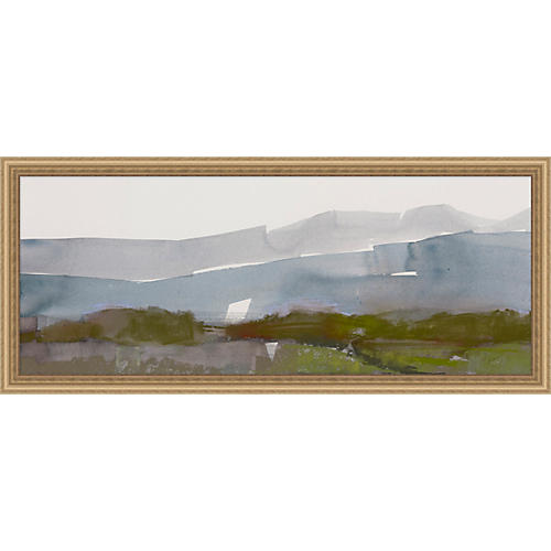 Salt Marsh 2, Thom Filicia