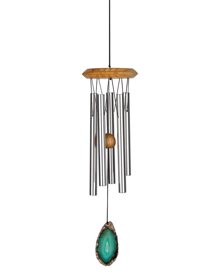 """18"""" Serenity Wind Chime"""