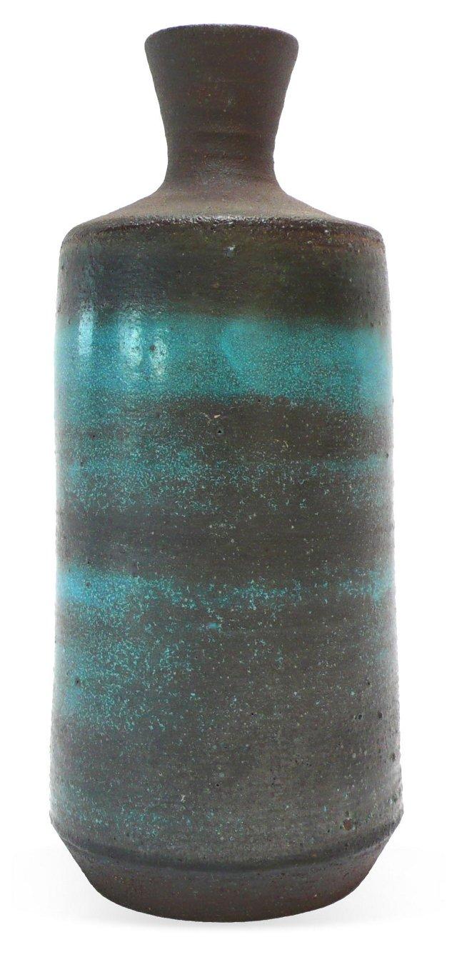 Stig Vase, Small