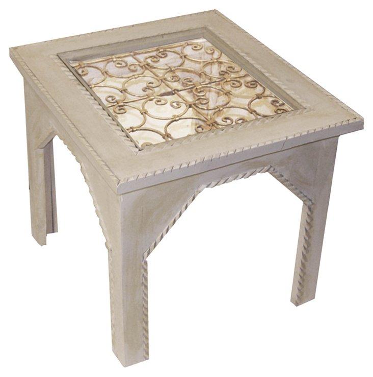 Anya Table