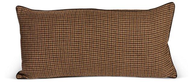 Lindenberg Long Pillow