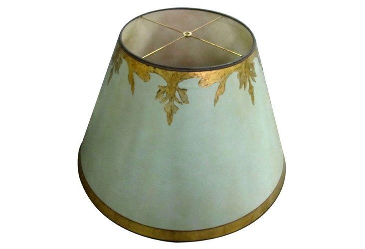 Large Dagmar Lamp Shade