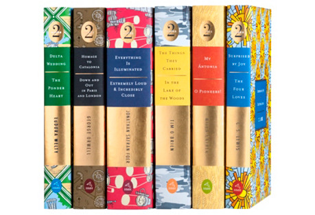 S/6 Houghton Mifflin Harcourt Classics
