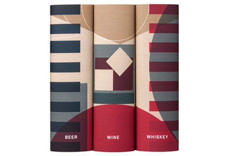 S/3 Read It and Drink Collection