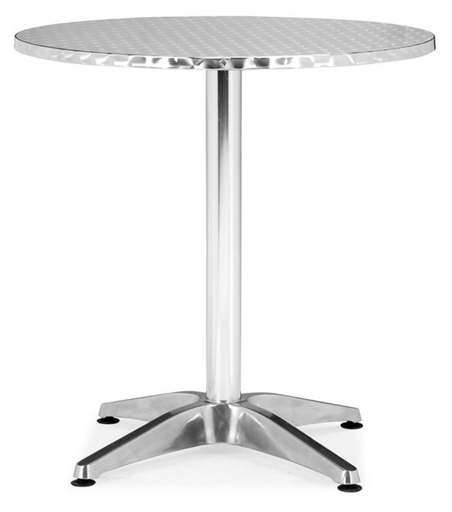 Christabel Round Table