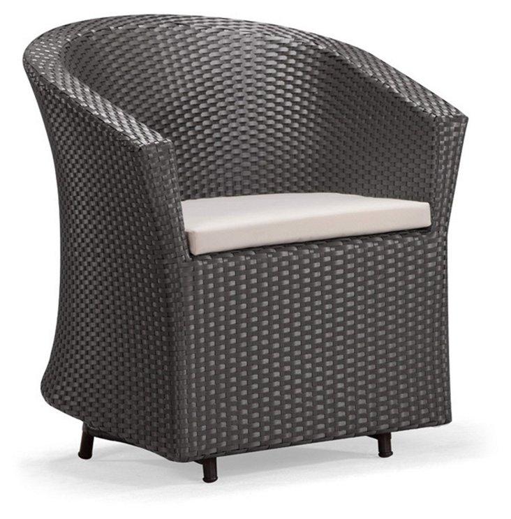 Horseshoe Bay Chair