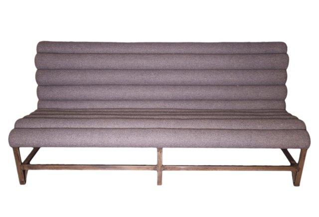 Coronia Sofa