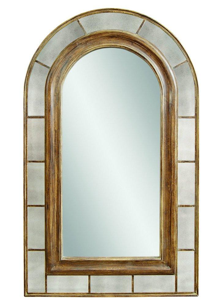 Atrium Mirror