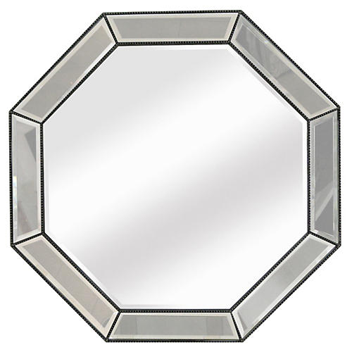 Nadia Wall Mirror