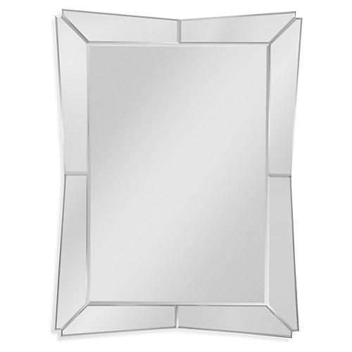"Greenbrook 36""x48"" Oversize Mirror"