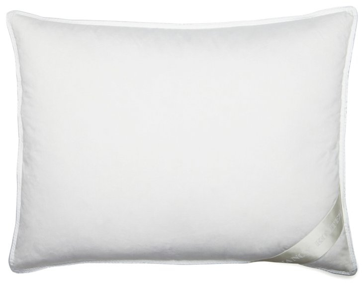 Tiziana Down Alternative Pillow