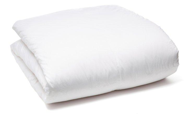 Sondrio Pristine Down Comforter