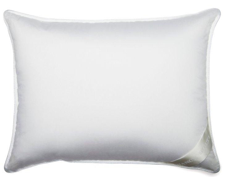 Vittoria Pristine Down Pillow