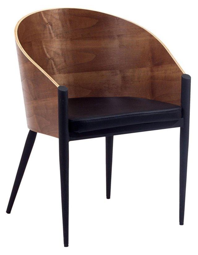 Condor Accent Chair