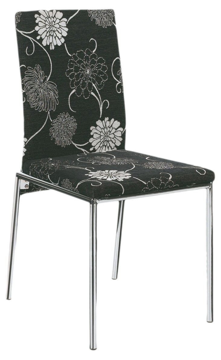 *IK Wyatt Dining Chair