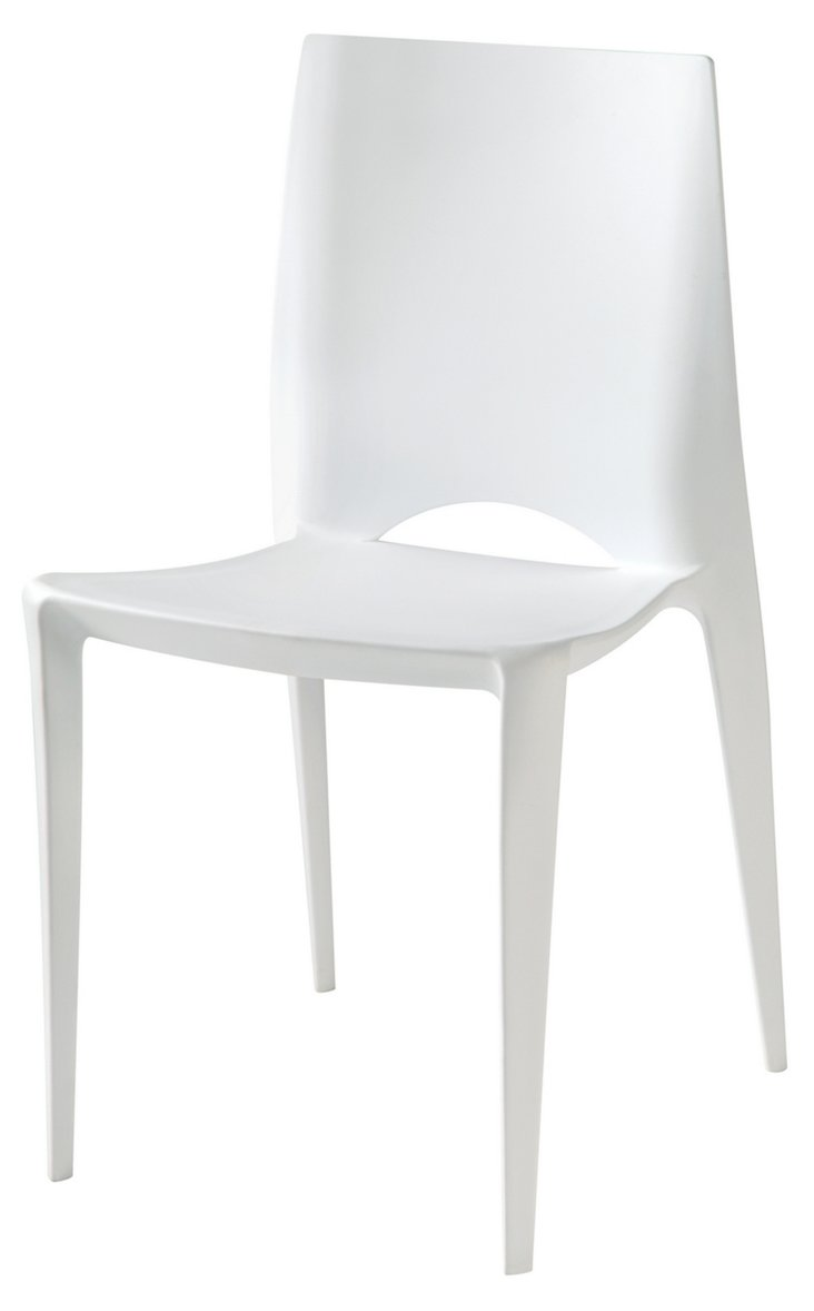 Abrams Chair
