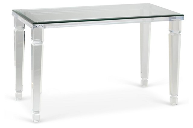 DNU, D-Cosette Console Table,