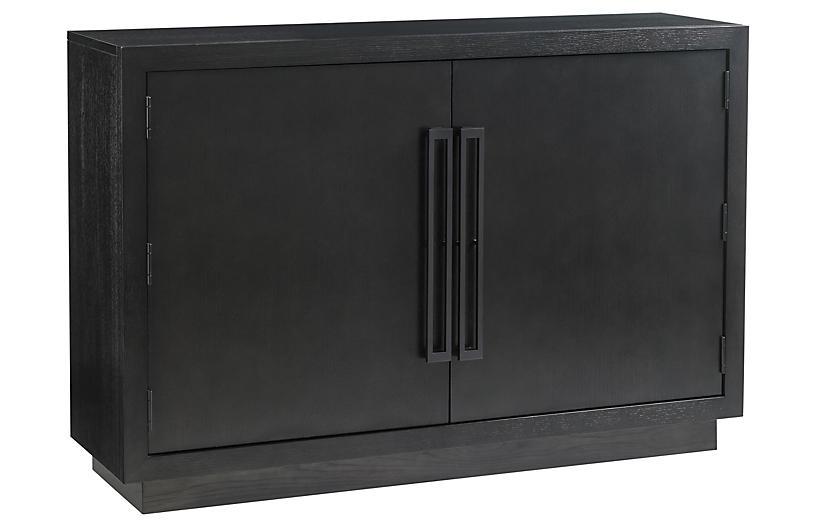 Targa Cabinet