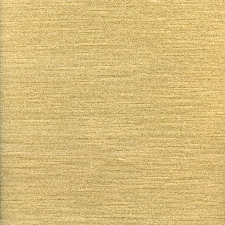 Horizon Fabric, Tan