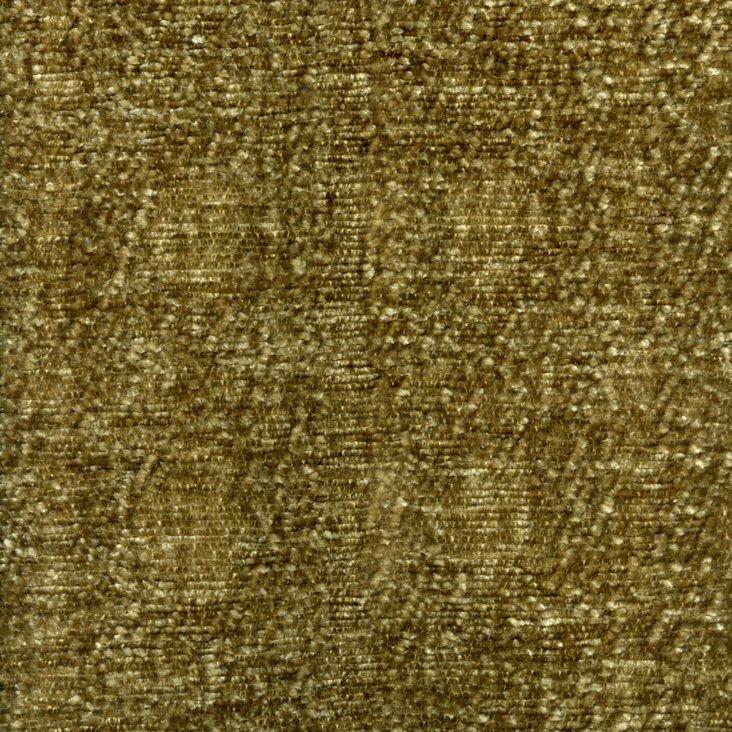 Finish Fabric, Green