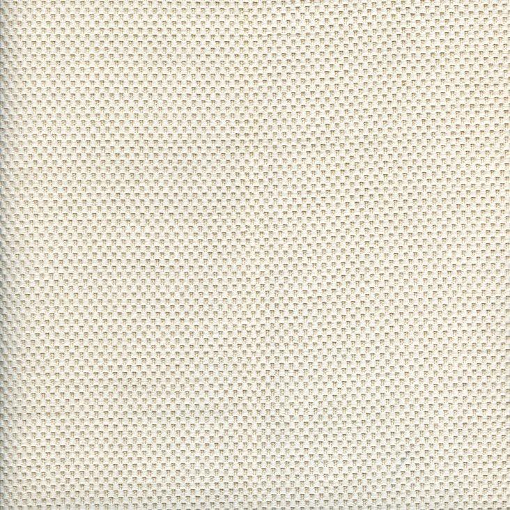 Hive Fabric, Ivory