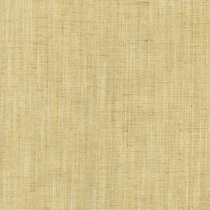 Harmony Fabric, Tan