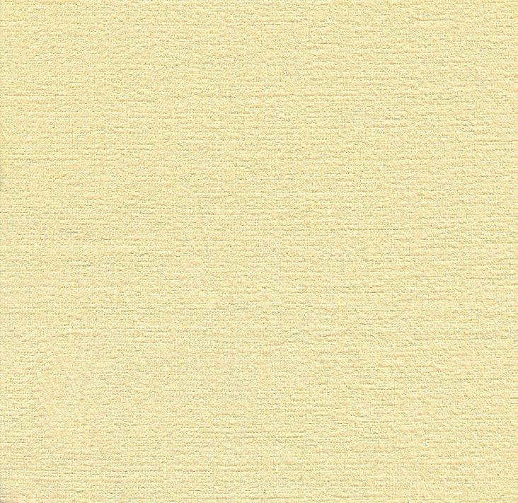Neutrality Fabric, Ivory