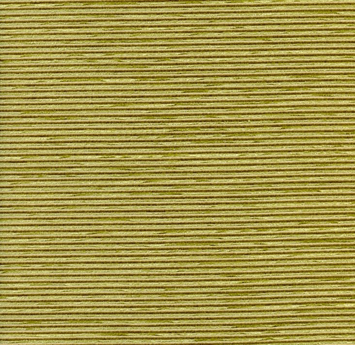 Rows Fabric, Green