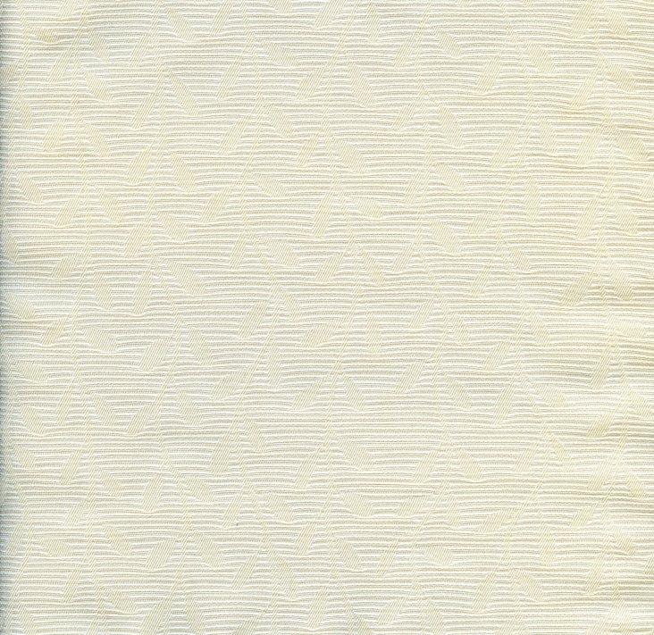 Simple Fabric, Ivory