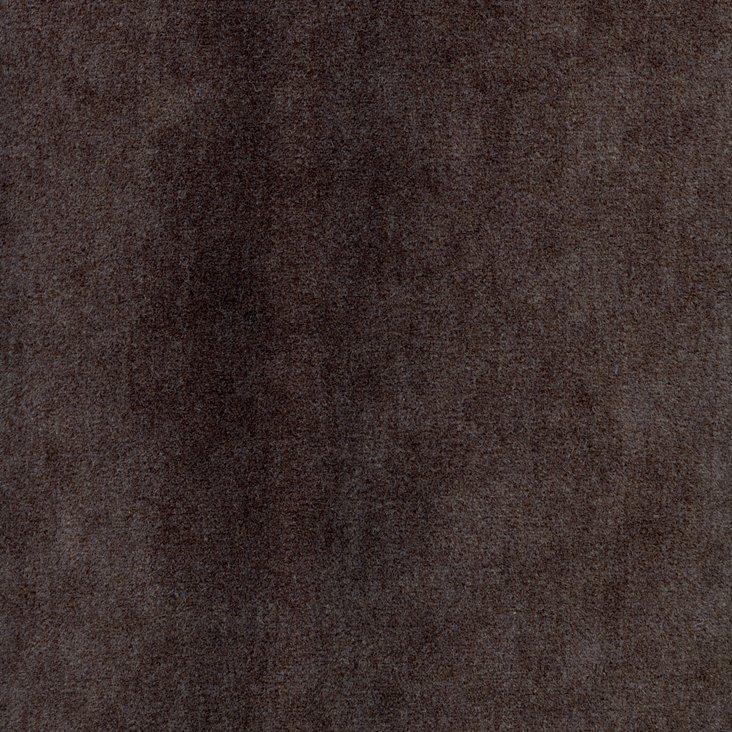 Fader Fabric, Amethyst