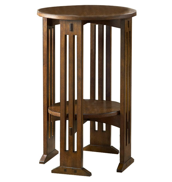 Robert Accent Table