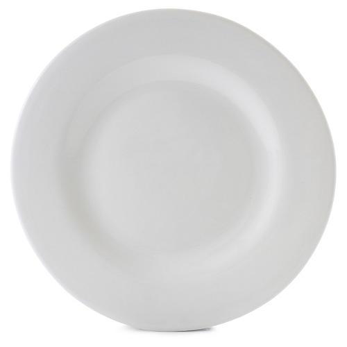 Original Salad Plate