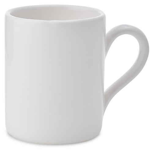 HG Mug