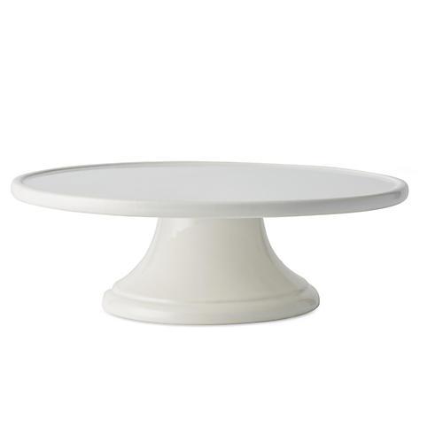 Small Round Cake Stand