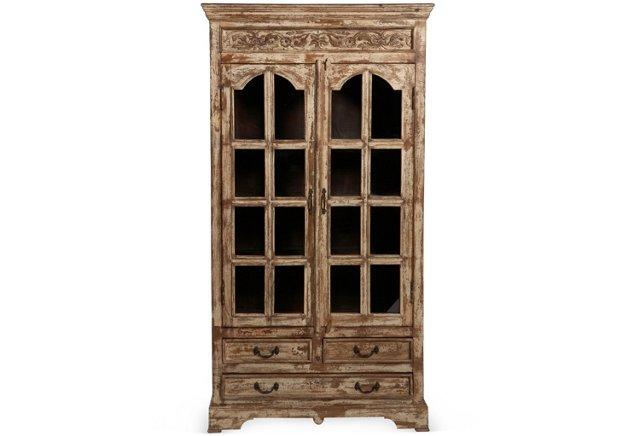 Vasant Cabinet