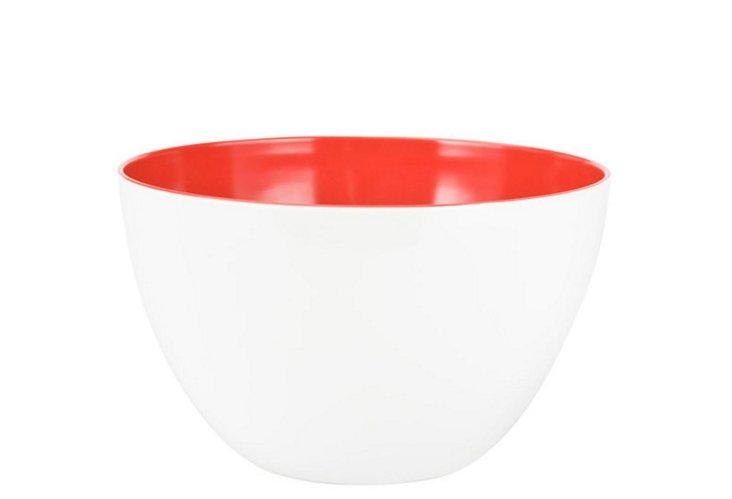 Duo Serve Bowl, Medium