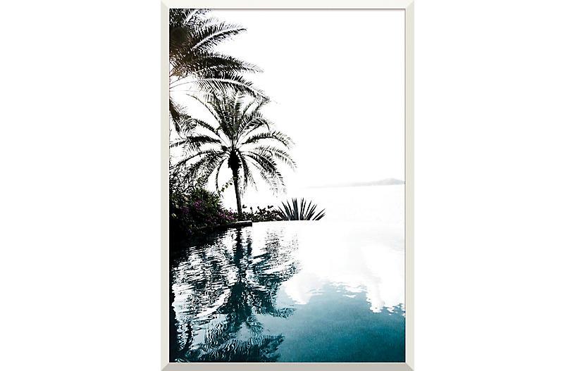Ron Royals, Palm Pool 1