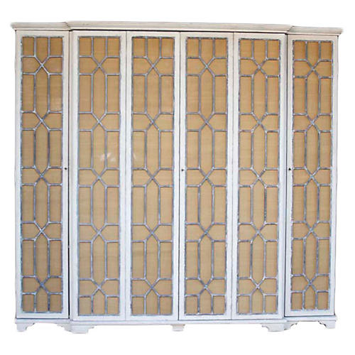 Josephine Cabinet