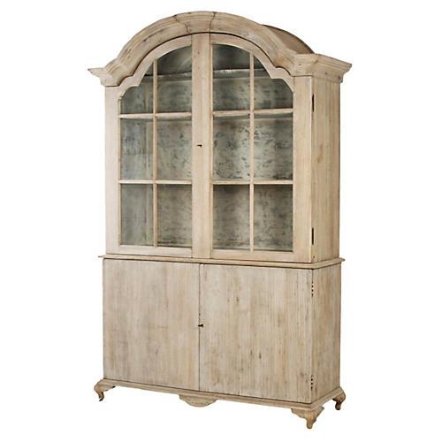 Emma Cabinet