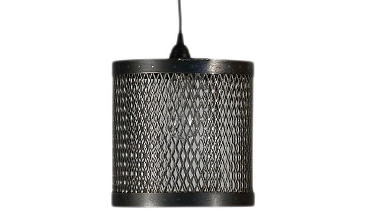 Cage Light, Small